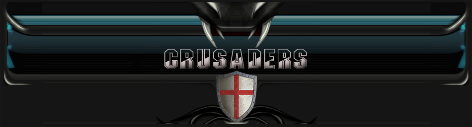 Crusaders of Edessa
