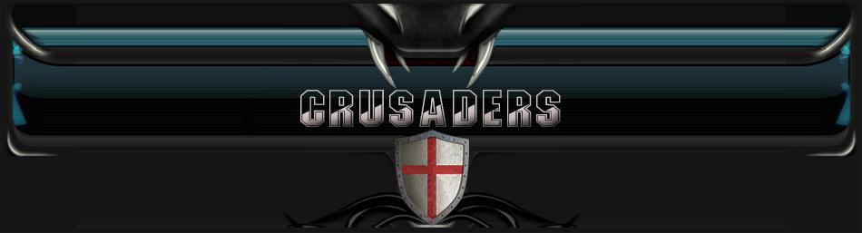 Crusaders of Edessa