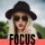 Focus On Me || Elite Image