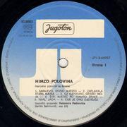 Himzo Polovina - Kolekcija Omot_3