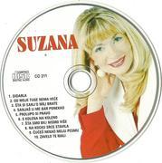 Suzana Jovanovic 1998 - Didarla Scan0003