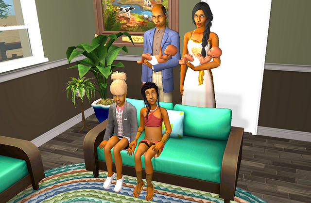 Fotky z hraní TS2 - Stránka 3 Rodinn_fotka3