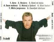 Asmir Hadziric 2000 - Uzmi mi dusu Scan0002