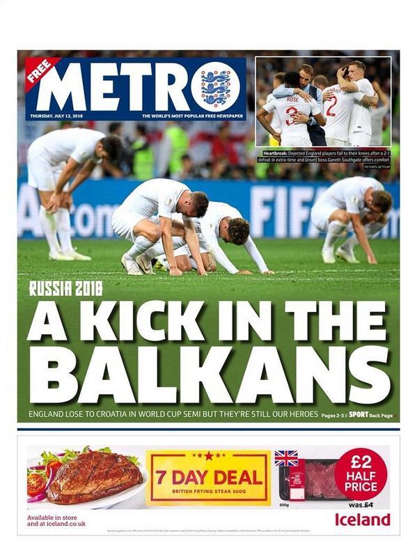 Svjetsko nogometno prvenstvo 2018. - Page 5 Strani_mediji