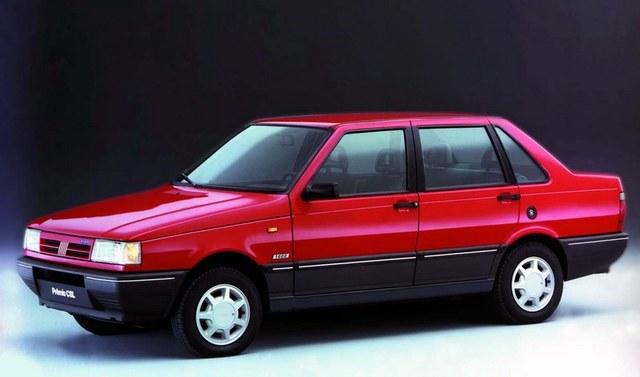 Fiat Brasile 40 anni (1976-2016) - Pagina 2 Premio_CSL_1_6