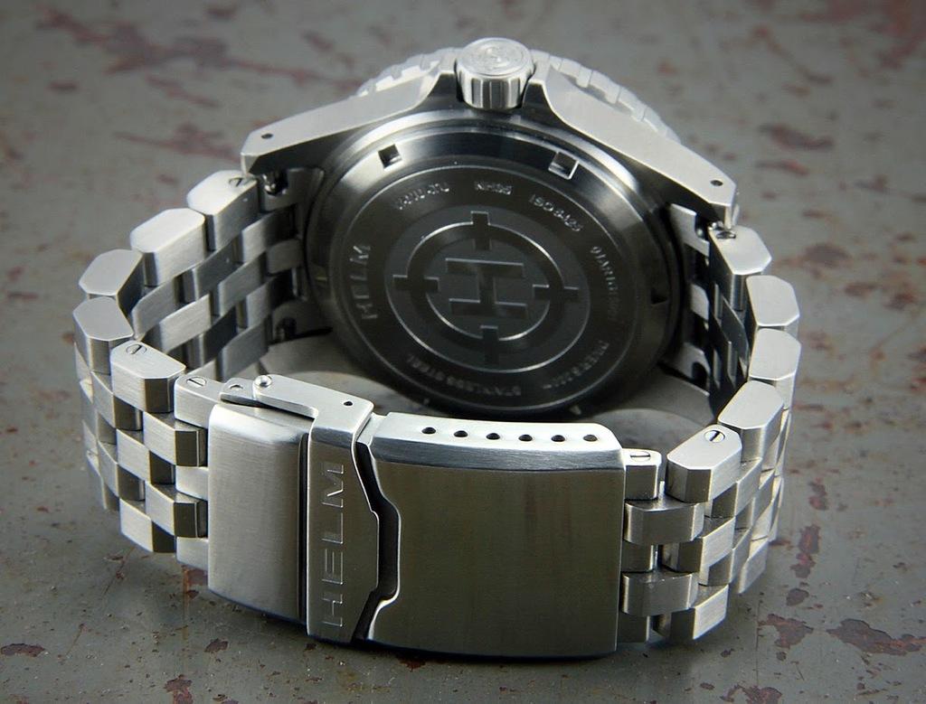 Helm Watches E0lph_VKaui_CTJu_Ryp43i_ALm3_Cc_ERz_Iy3_Nu_NE0_V44_Ad_W3nt3_A