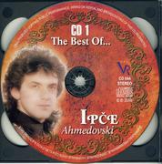 Ipce Ahmedovski 2009 - The Best Of DUPLI CD Omot_3