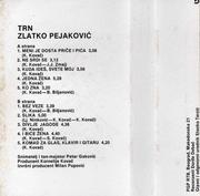 Zlatko Pejakovic - Diskografija  R-1598451-1231237403.jpeg