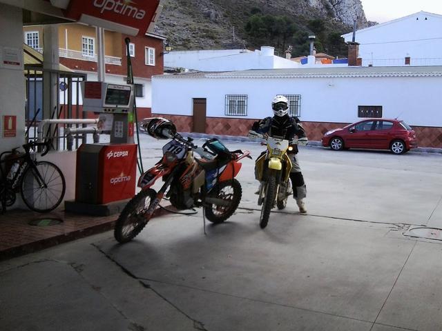 200 non stop (TRAIL)-fotos y cronica - Página 2 Foto3408