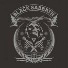 Black Sabbath  Asssss