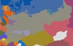 MP - Mare Nostrum - Página 3 Fdhdujdr