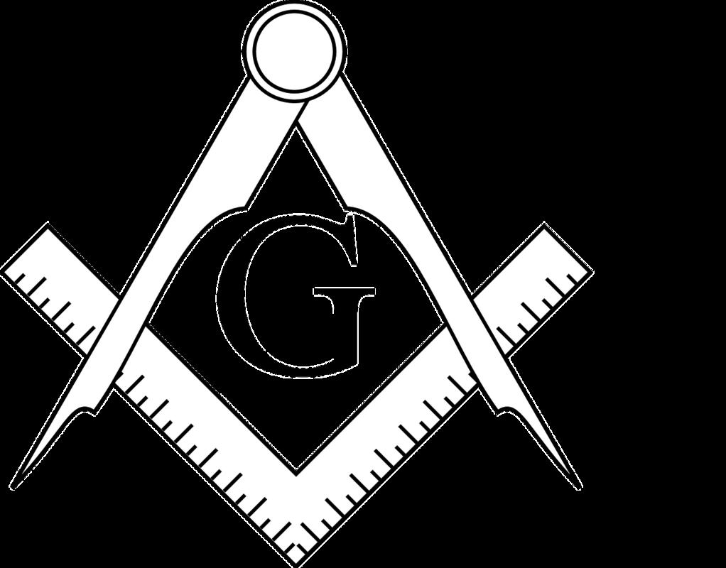 Presseschau - Seite 37 Masonic_G