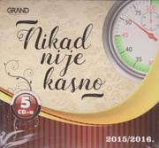 Grand Festival 2016 - Nikad nije kasno R-10268977-1494415463-5151.jpeg