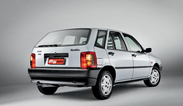 Fiat Brasile 40 anni (1976-2016) - Pagina 2 Tipo_4_R