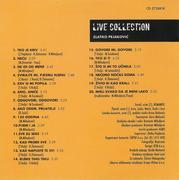 Zlatko Pejakovic - Diskografija  - Page 2 R-6576905-1422367245-5656.jpeg