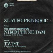 Zlatko Pejakovic - Diskografija  R-1544334-1424597330-5154.jpeg