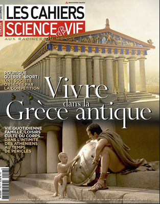 Mythe de démocratie du régime Spartiate et d'Athènes 2016_06_02_115118