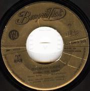 Zekerijah Djezić - Diskografija  1970_c