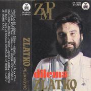 Zlatko Pejakovic - Diskografija  R-11834034-1523559789-6684.jpeg