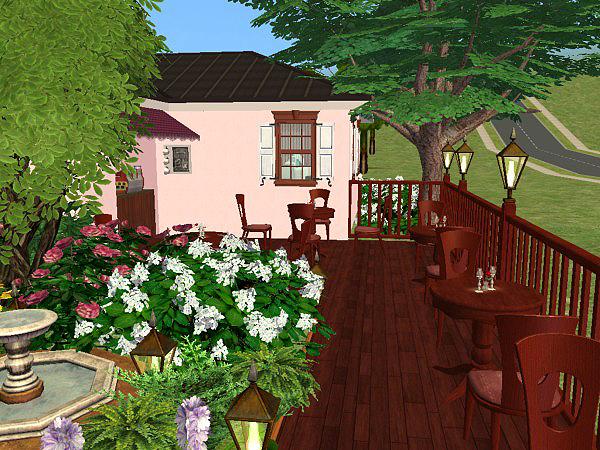 Babiččina kavárna Grandmas_Cafe_8