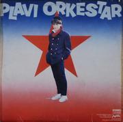 Plavi Orkestar - Diskografija Omot_2