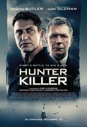 Hunter Killer (2018) Hunter_killer_ver2_xlg