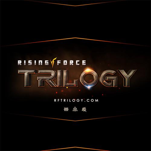 RF TRILOGY 56 RPG Logo2