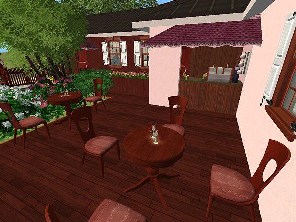 Babiččina kavárna Grandmas_Cafe_9