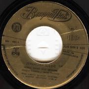 Zekerijah Djezić - Diskografija  1970_d