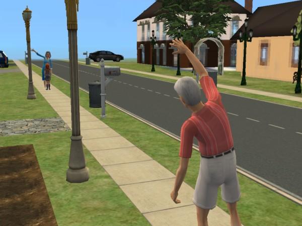 Fotky z hraní TS2 Snapshot_6397f7d5_c71f562a