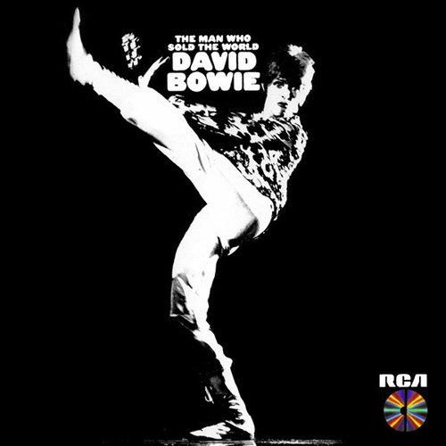 RETRO-FLAC - Stránka 4 Bowie