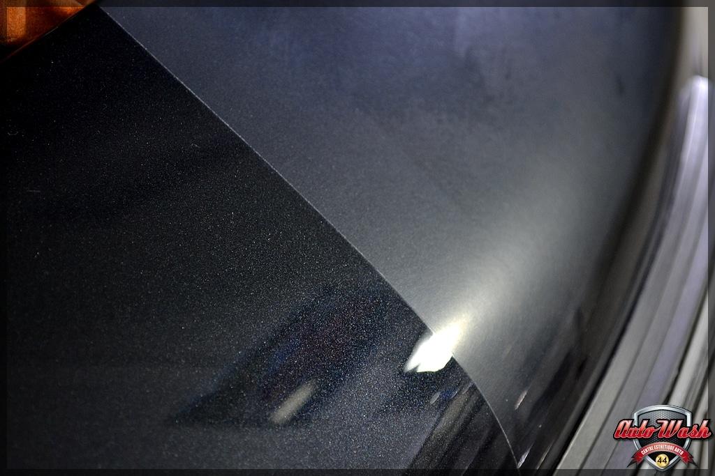 Bastien, d'AutoWash44 / Vlog n°6 - Macan S, 997 et 911 GT3 - Page 3 001_20