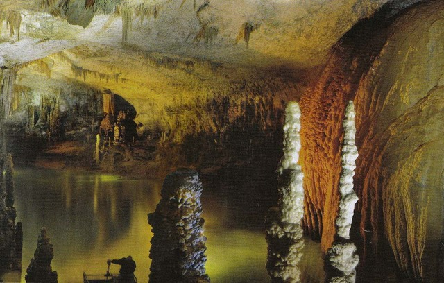 Pećine 33_jpg
