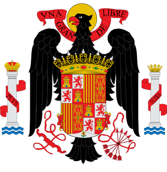 10 pesetas 1983. Juan Carlos I Tcs_IA