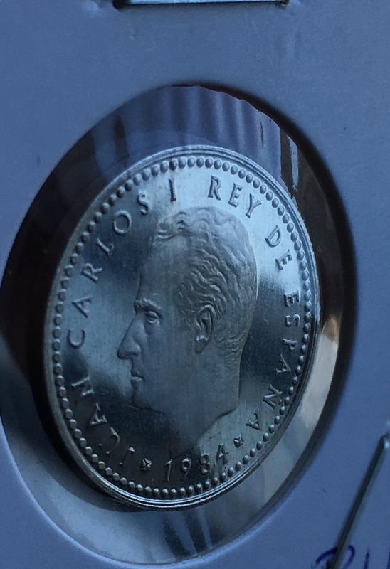50 céntimos 1966 (*19-74). Estado Español. ARM 1796_DBA7-9410-4_D87-_B8_DA-27928_FF52491