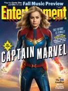 Captain Marvel - Capitana Marvel Dm_V5re_GXo_AAjt_Tw