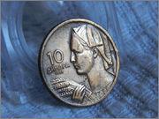 10 dinara yugoslavia DSCN2166