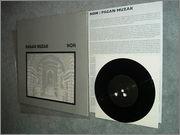 Anti-record - Boyd Rice - Pagan Muzak Pagan_muzak