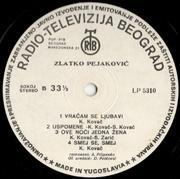 Zlatko Pejakovic - Diskografija  R-8124987-1455604321-5943.jpeg