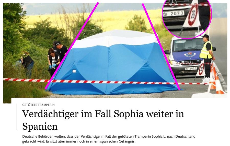 Presseschau - Seite 36 Sophia_04