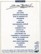Zlatko Pejakovic - Diskografija  - Page 2 R-7643768-1483660916-5121.jpeg