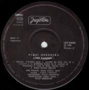 Plavi Orkestar - Diskografija Omot_4