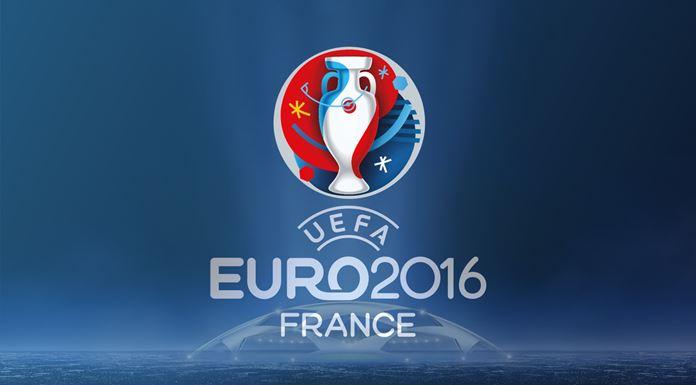 EUROCOPA 2016 Euro_2016