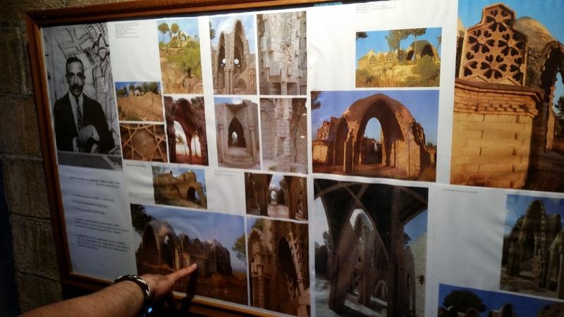 SALIDA (CAT): Santuari de Montferri. 04 Junio 2016 1_33us5y1