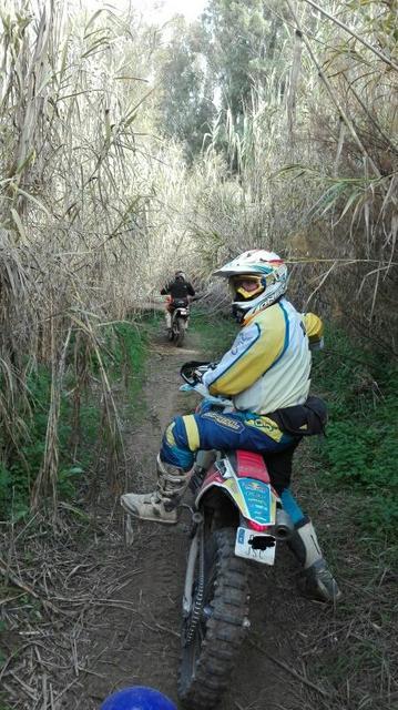 Trail extremo del bueno (fotos y cronica) 25152437_10208416311724855_8622898567053390179_n