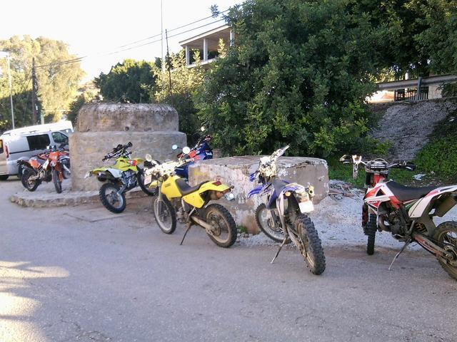 200 non stop (TRAIL)-fotos y cronica - Página 2 Foto3391_LI