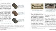 A History of the Canadian Dollar  Canada