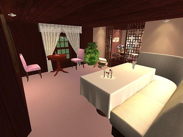 Babiččina kavárna Grandmas_Cafe_22