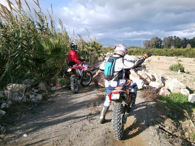 Trail extremo del bueno (fotos y cronica) Foto3417_LI