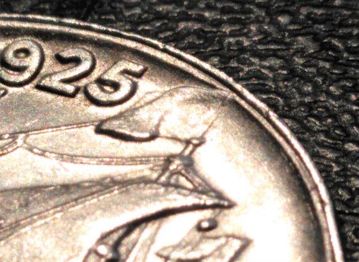 25 céntimos 1925 Alfonso XIII 25_1925d2